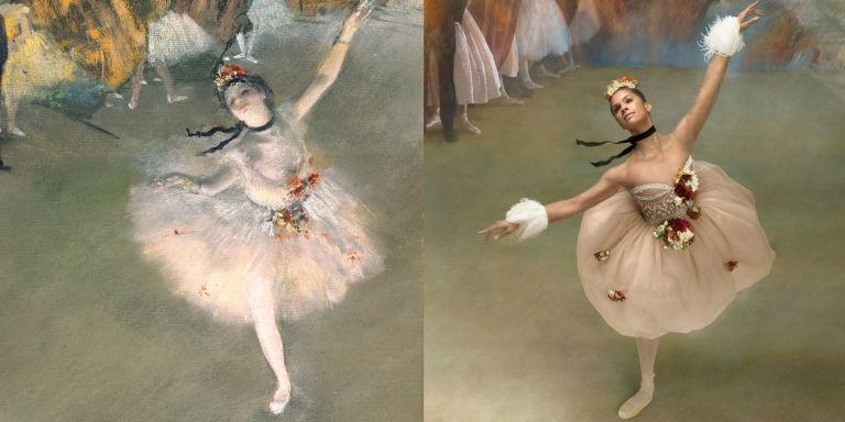 Misty Copeland Degas.jpg