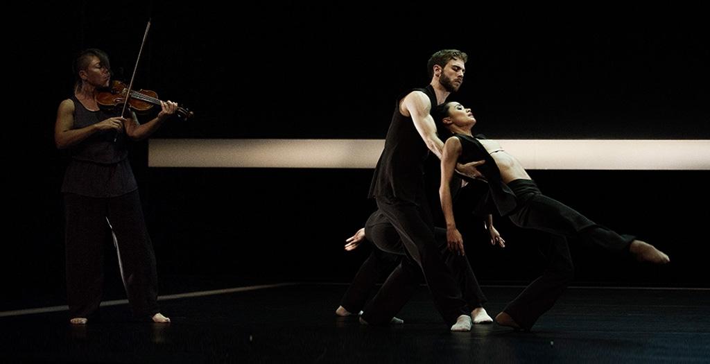 Sydney Dance.jpg