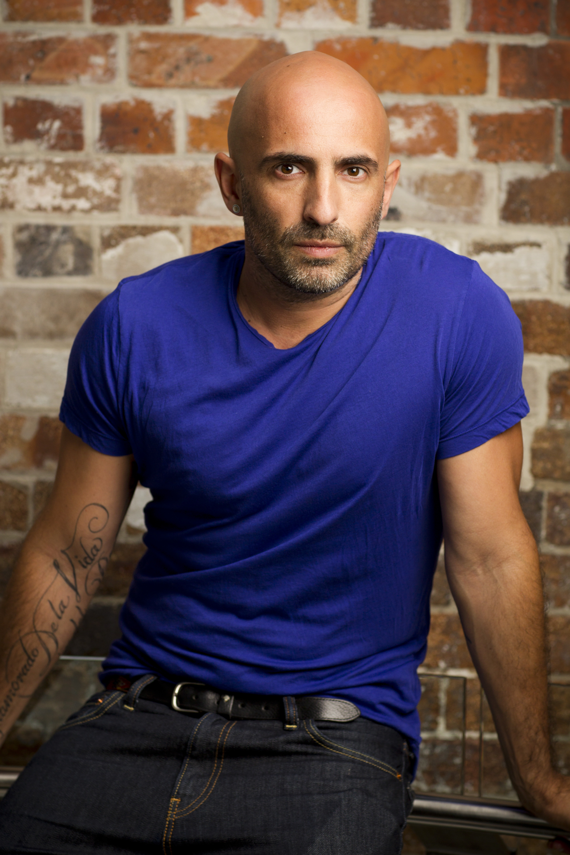Rafael Bonachela. Photo by Ben Symons.jpg