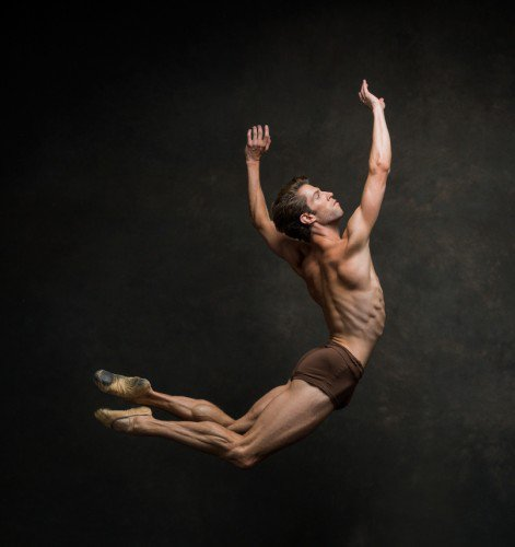 James-Whiteside-photo-by-NYC-Dance-Project-1-471x500.jpg