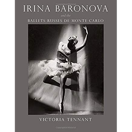 Ballet ideas for christmas gifts