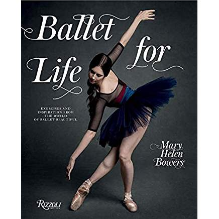 Last Minute Gifts for Ballet Lovers