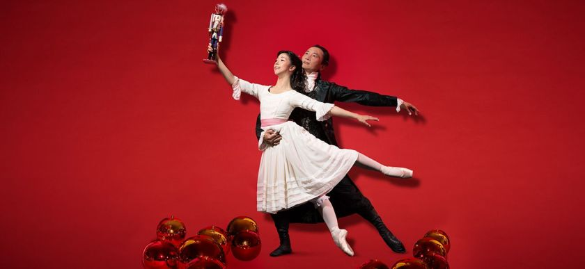 qb-nutcracker-web-images-1300x600-3_hero_gallery