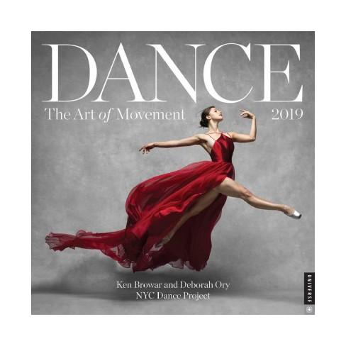 Die besten Geschenke für Ballettliebhaber