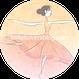 balletloversblog.com